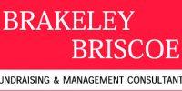 brakeley-briscoe-logo-300-dpi
